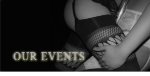 our-events