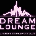 Dream Lounge Ladies and Gentlemen Club in Swindon