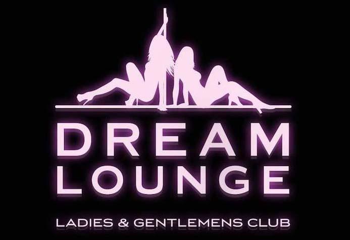 Dream Lounge Ladies and Gentlemen Club in Swindon